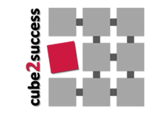 cube-logo-big
