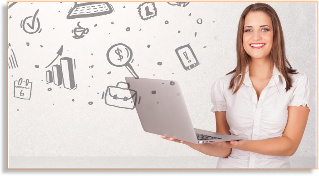 links-downloads-news-ideas-tools-online-marketing-6-1024x565