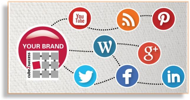 social-divi-media